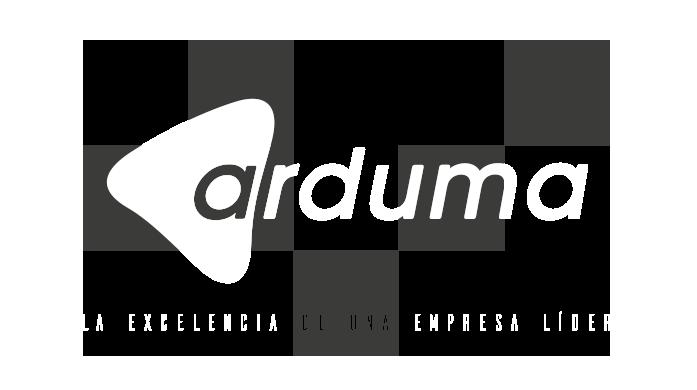 Arduma empresa lider en rotulación y metacrilato