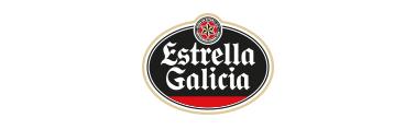 estrella-galicia-2