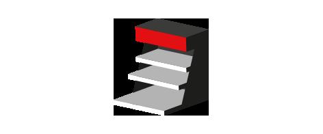 expositores-y-displays-a-coruna-icono-home