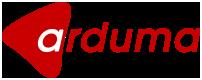 Arduma empresa trabajos en metacrilato y rotulación