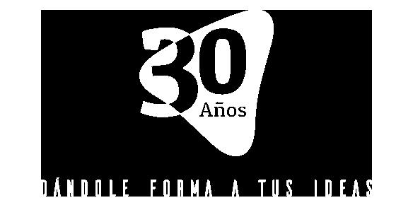 30-anos-icono