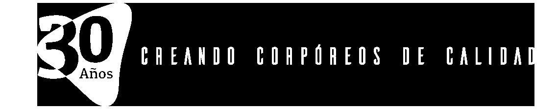 30-letras-coporeas-calidad