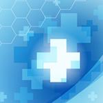 fabricación de mamparas de metacrilato para hospitales y clínicas